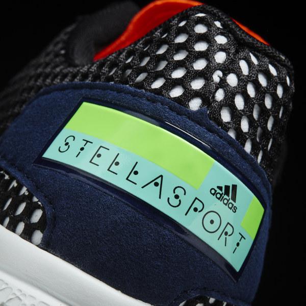 Zapatillas adidas Stellasport Ively