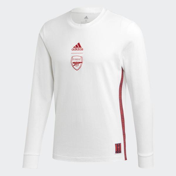 Maglia Seasonal Special Arsenal FC