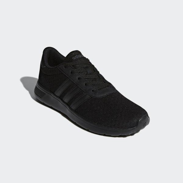 adidas nmd og racer black