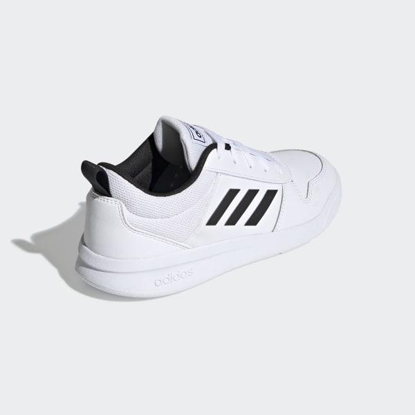 zapatillas mujer adidas vector