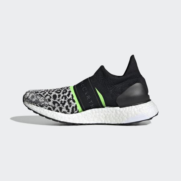zapatillas adidas chatitas Compra Productos adidas online