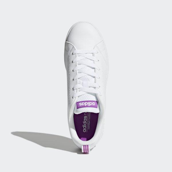 Tênis adidas Neo VS Advantage Feminino | Tenis adidas