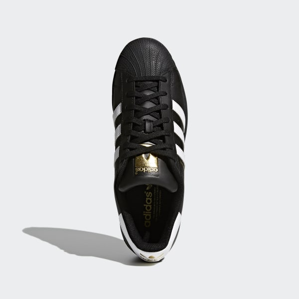 adidas superstar j w foundation