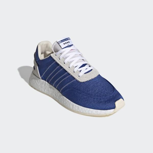 Blauadidas I Schuh 5923 adidas Deutschland VSqUMpzG