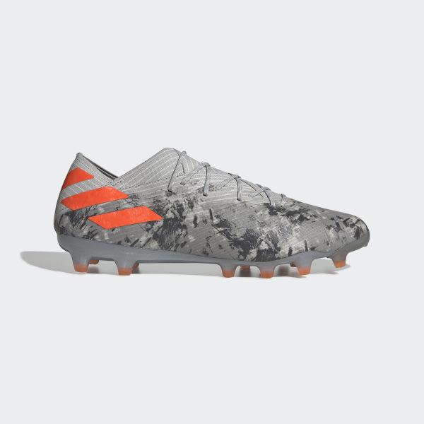 scarpe adidas artificial grass