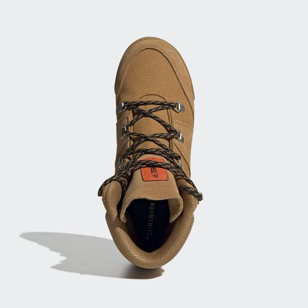 Schuh Schuh Climawarm Climawarm Schuh Adidas Climawarm