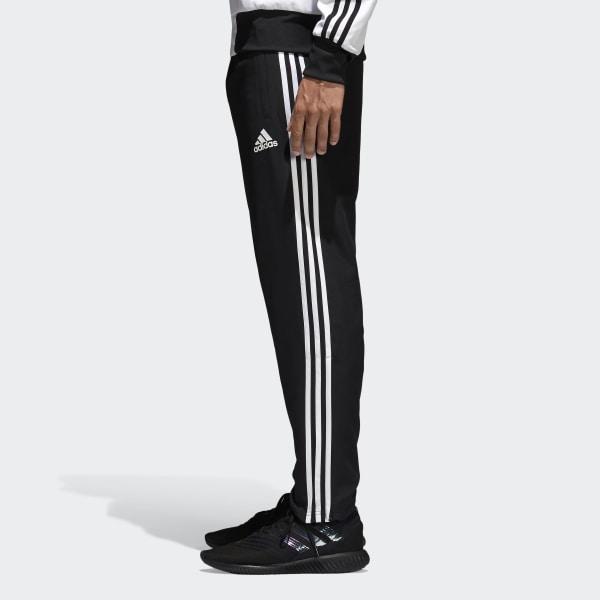 Pantalones de Presentación Selección de Argentina 2018