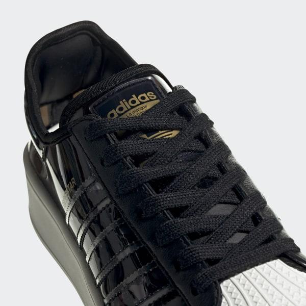 adidas originals ryggsekk, adidas Performance CORE