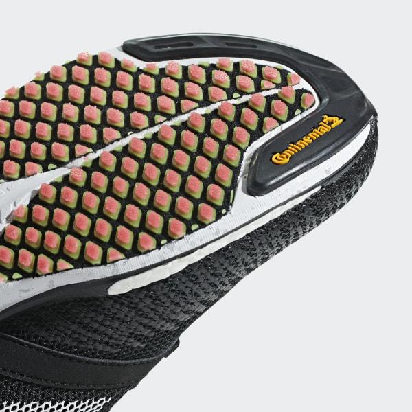 zapatillas adidas takumi hombre