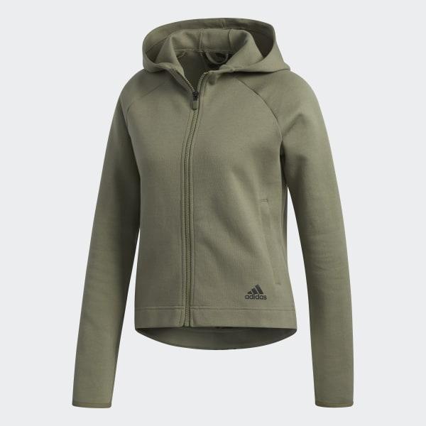 TKO Jacket