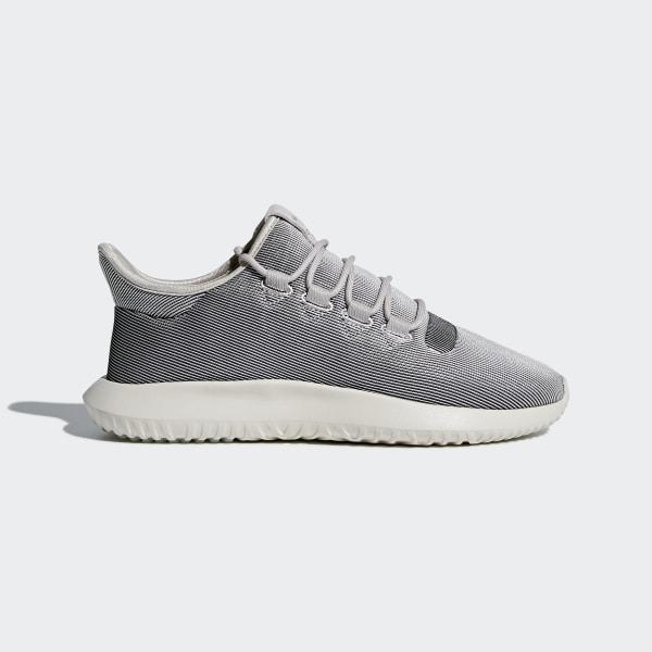 adidas tubular shadow grigio