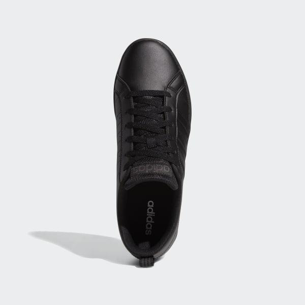 Adidas Men's VS Pace Black Shoe