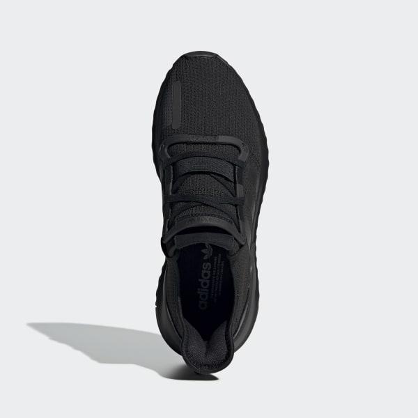 adidas U_Path Run Schuh Schwarz | adidas Deutschland