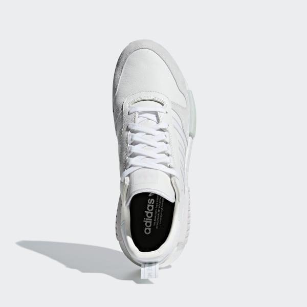 rising star heißer verkauf Adidas RISINGSTARxR1 adidas xR1 iwXTPZuOkl