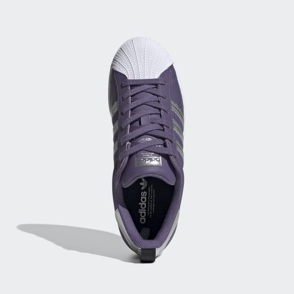 adidas tech Winkel