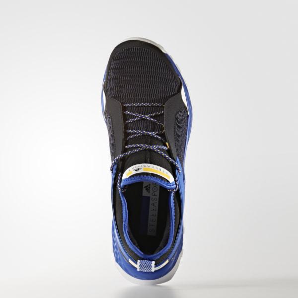 adidas Tenis Aleki X Azul | adidas Mexico