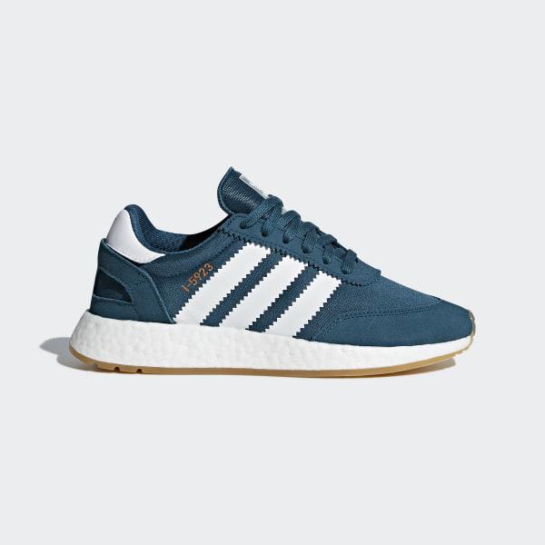 adidas Tenis I 5923 Azul | adidas Mexico