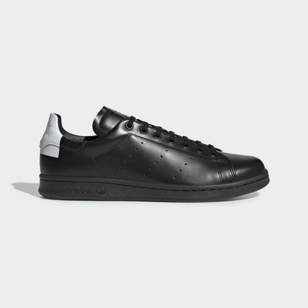 adidas Stan Smith Recon Schoenen Zwart | adidas Officiële Shop