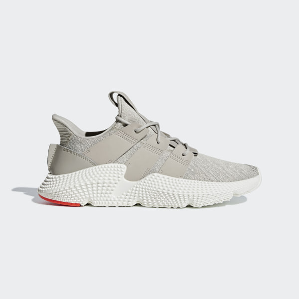 amazing selection delicate colors quality design adidas Prophere Shoes - Brown | adidas Australia
