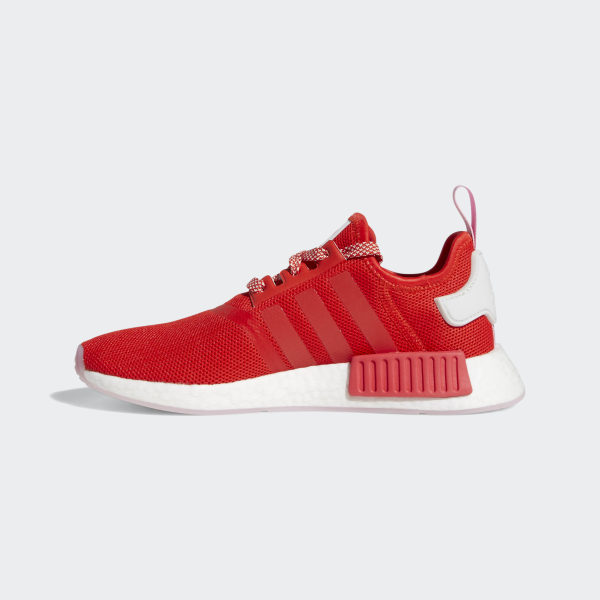Adidas Damen Sneaker in pinkmagenta Gr. 39 in 60488