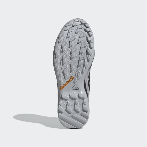 adidas Terrex AX3 vandresko Grå | adidas Denmark