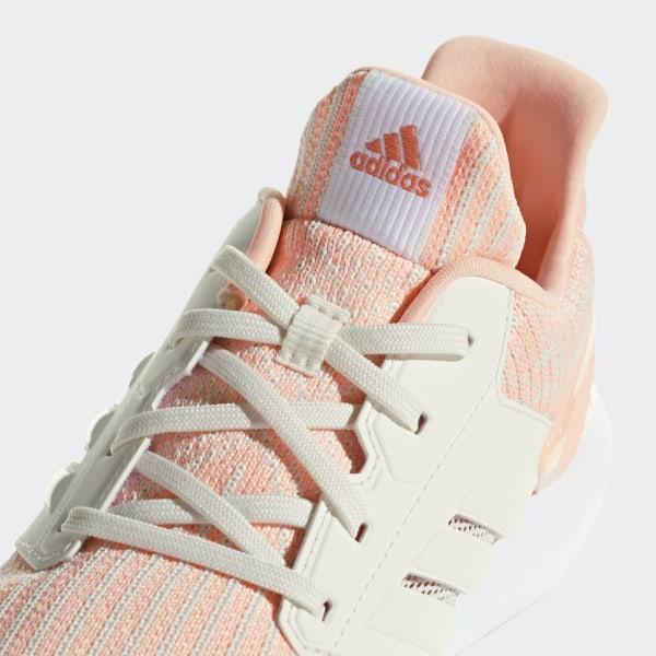 adidas RapidaRun Knit Schuh Rosa | adidas Deutschland