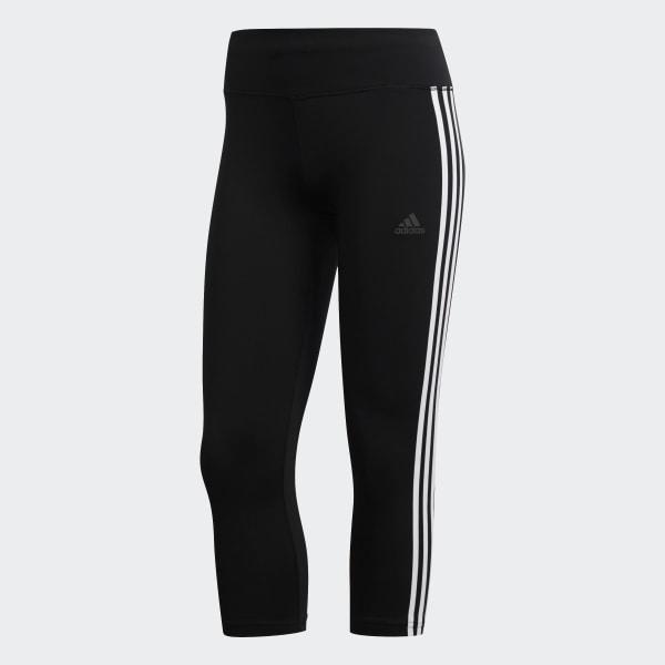 pantaloni palestra adidas