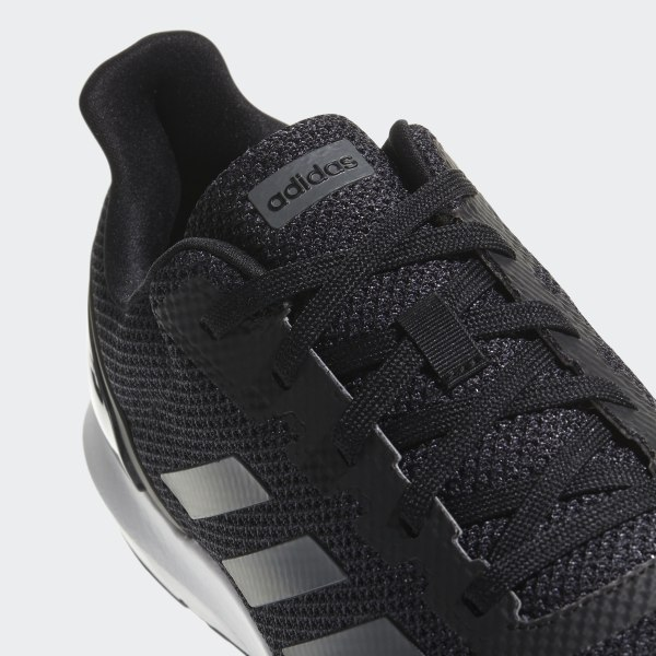 adidas Cosmic 2 Shoes Black | adidas Australia