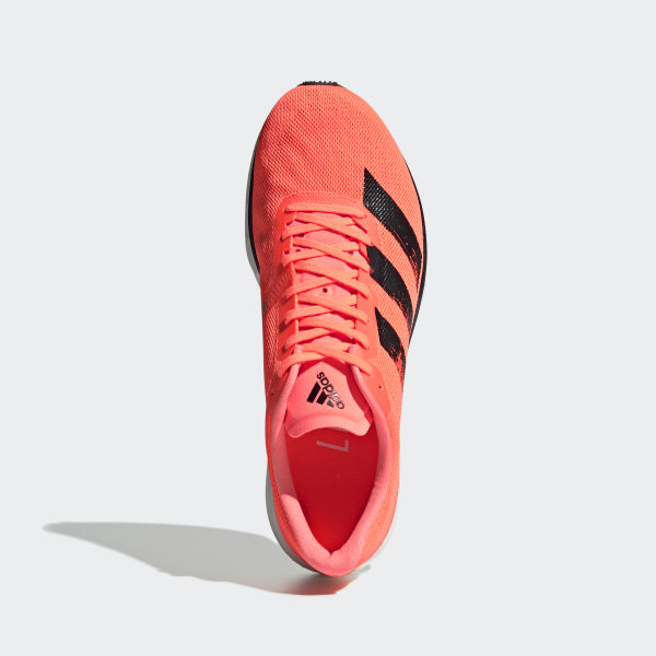 Oransje adidas Sko Størrelse 48   XXL