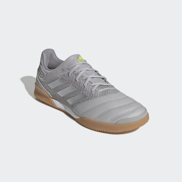 scarpe adidas sala