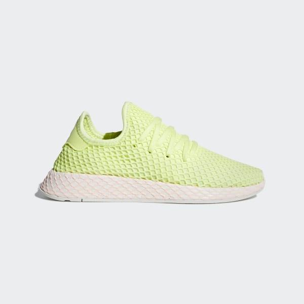 adidas Deerupt: Minimalist Sneakers | adidas US