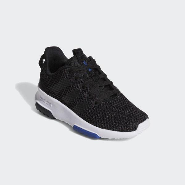 Sapatos Cloudfoam Racer TR