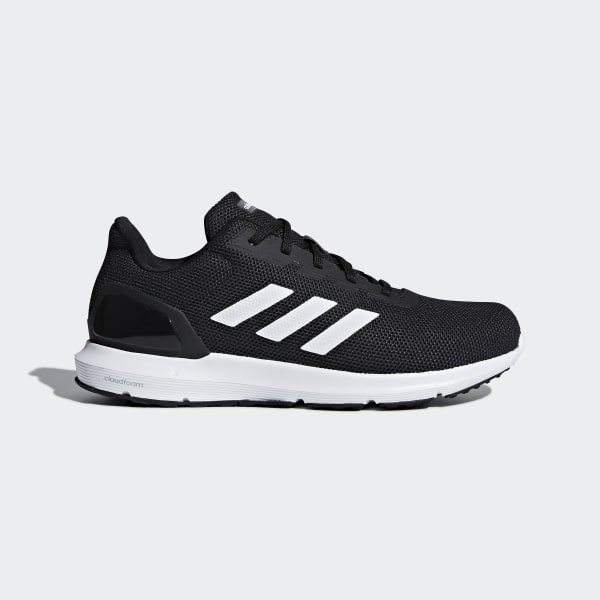 Chaussure Cosmic 2 - Gris adidas | adidas France