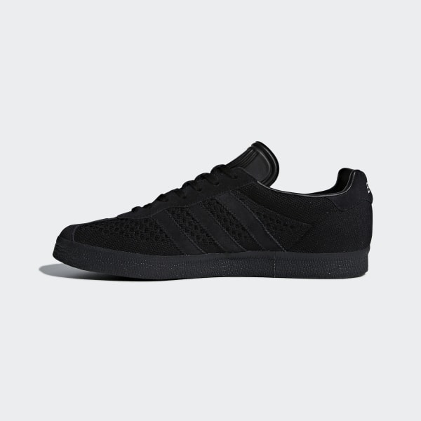 adidas NEIGHBORHOOD Gazelle Super Shoes Black   adidas Australia