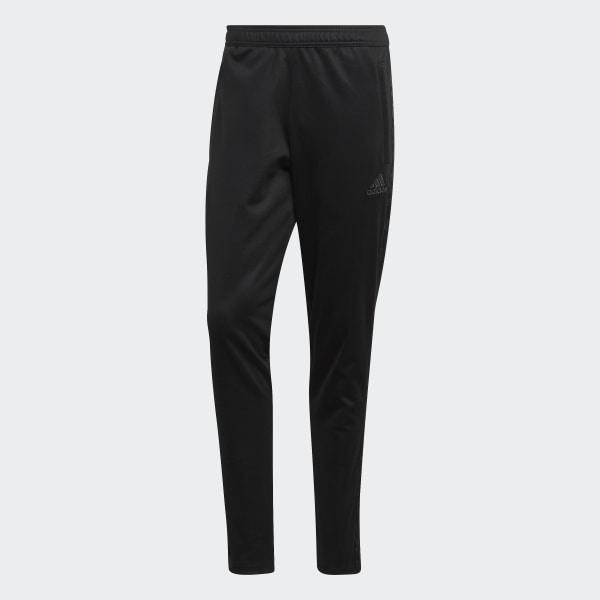 TAN Heavy Club Pants