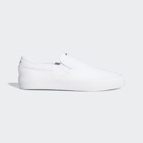 adidas 3mc slip on