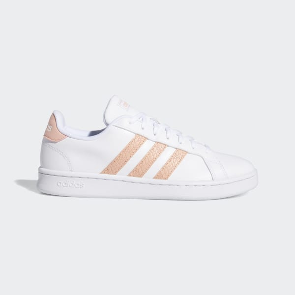 Women's White adidas Shoes & Sneakers | adidas US