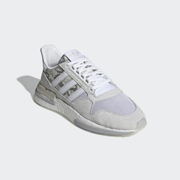 Scarpe ZX 500 RM Beige adidas | adidas Switzerland