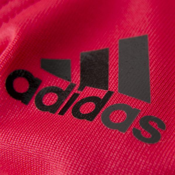 top deportivo training adidas climalite essentials mujer