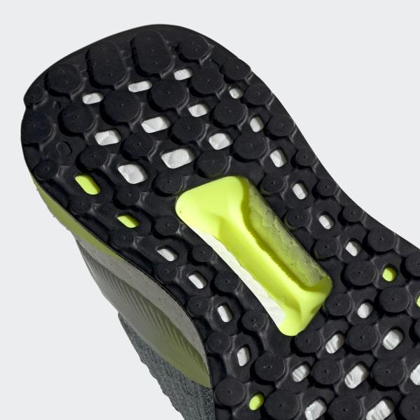 Zapatilla Solar Boost Azul adidas | adidas España