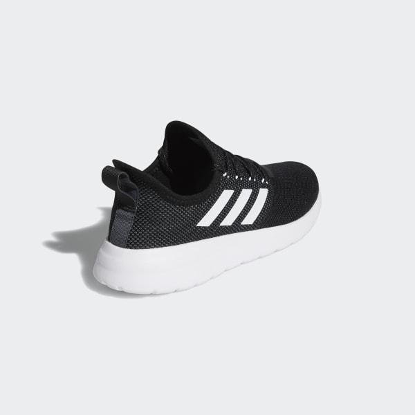 Adidas Lite running Shoes Racer Reborn light grey