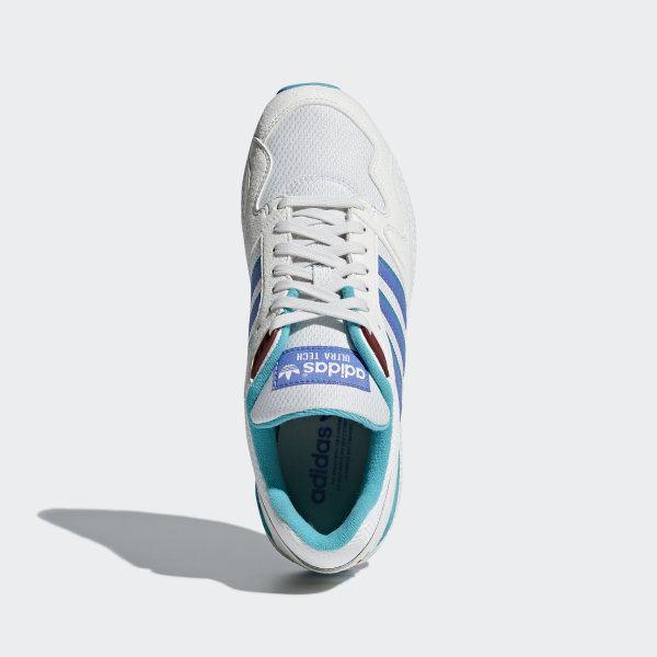 adidas Originals Schuhe Ultra Tech Crystal WhiteReal