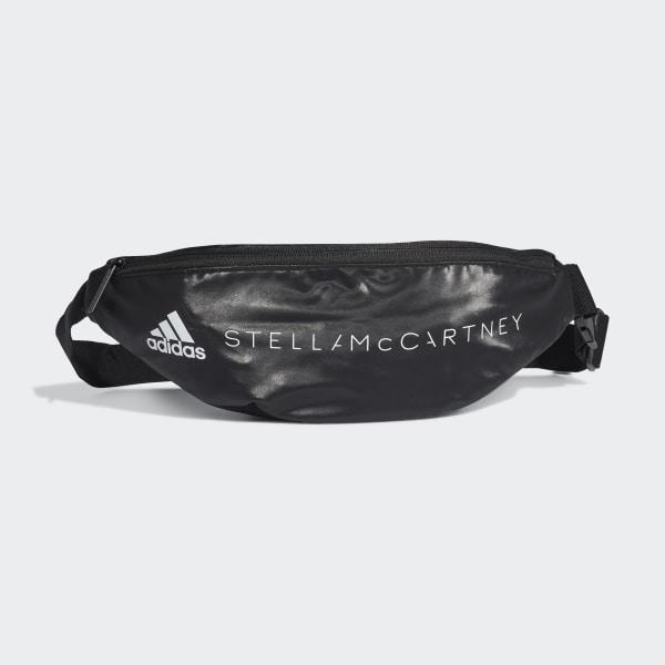 adidas Men's Minitasche Adicolor Cross Body Bag Black