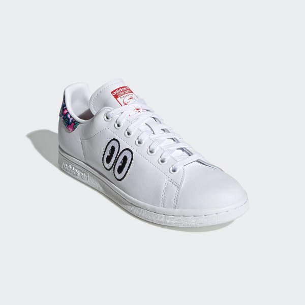 adidas stan smith zebra taille 36, Adidas originals sneakers