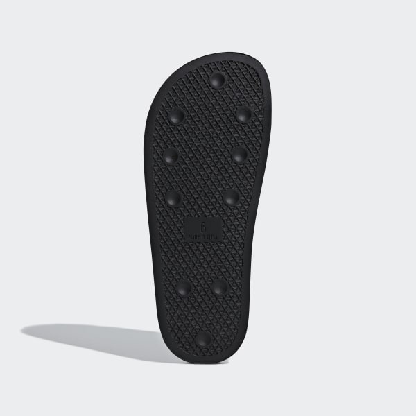 Vertrieb Synthetik adidas Originals Adilette Equipment