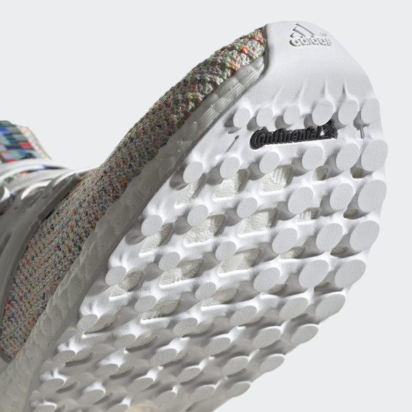 adidas ULTRA BOOST W Adidas ultra boost women CRYSTAL WHITECRYSTAL WHITEGLOW GREEN f34079