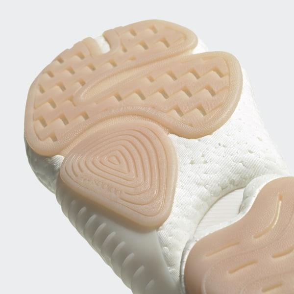 adidas Bristol Crazy BYW 2 Shoes White | adidas US