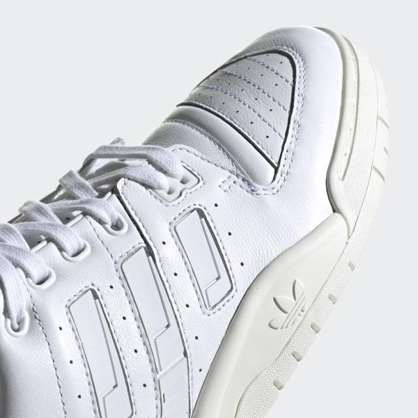 adidas Torsion Comp Schuh Weiß | adidas Deutschland