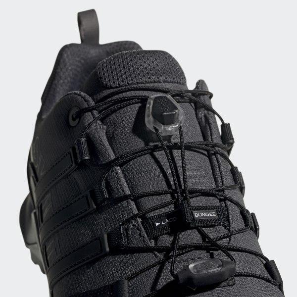 Chaussure de randonnée Terrex Swift R2 GORE TEX