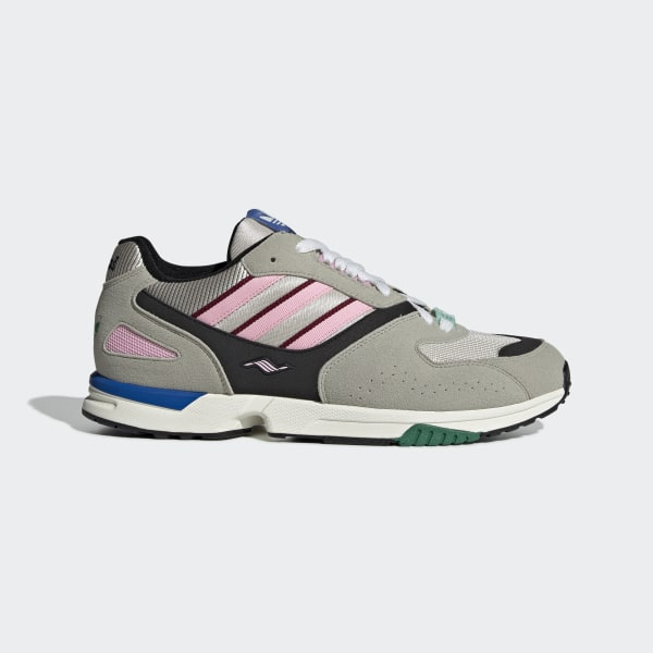 Chaussure ZX 4000 Marron adidas | adidas France